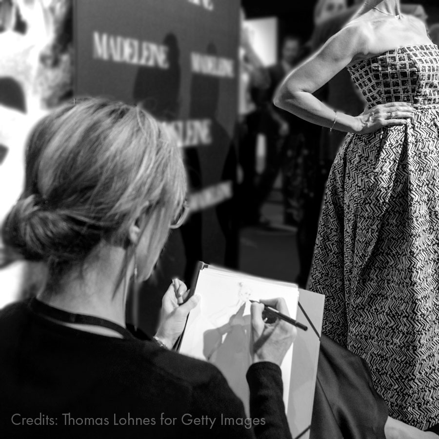 Live-Fashion-Sketching-for-Mode-Events-VirginiaRomo.jpg