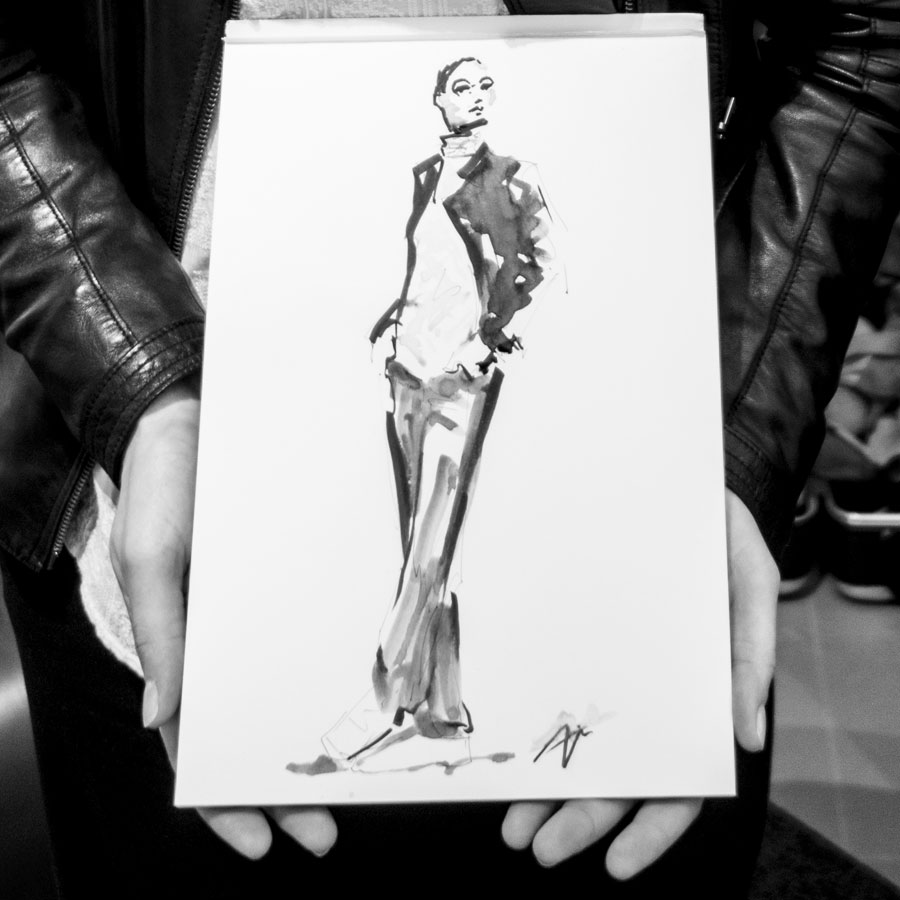 Fashion-Sketches-live-for-Events-Virginia-Romo