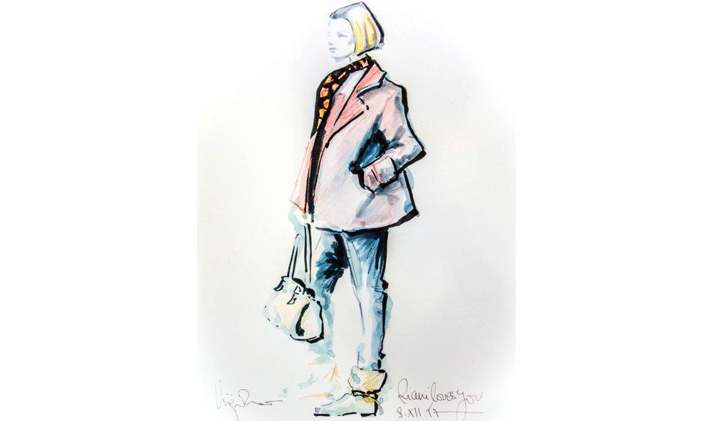 Fashion-live-Sketches-Event-Riani-Breuninger-Virginia-Romo-5.jpg