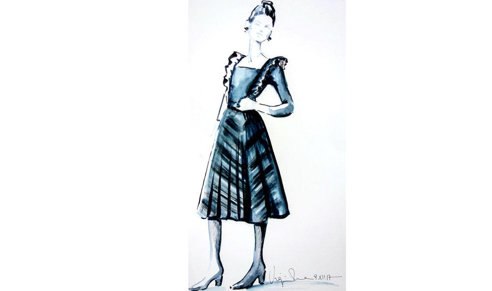 Fashion-live-Sketches-Event-Riani-Breuninger-Virginia-Romo-7.jpg