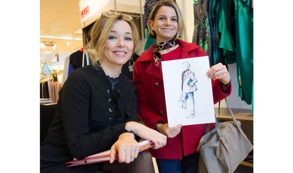 Fashion-live-Sketches-Event-Riani-Breuninger-Virginia-Romo-6.jpg