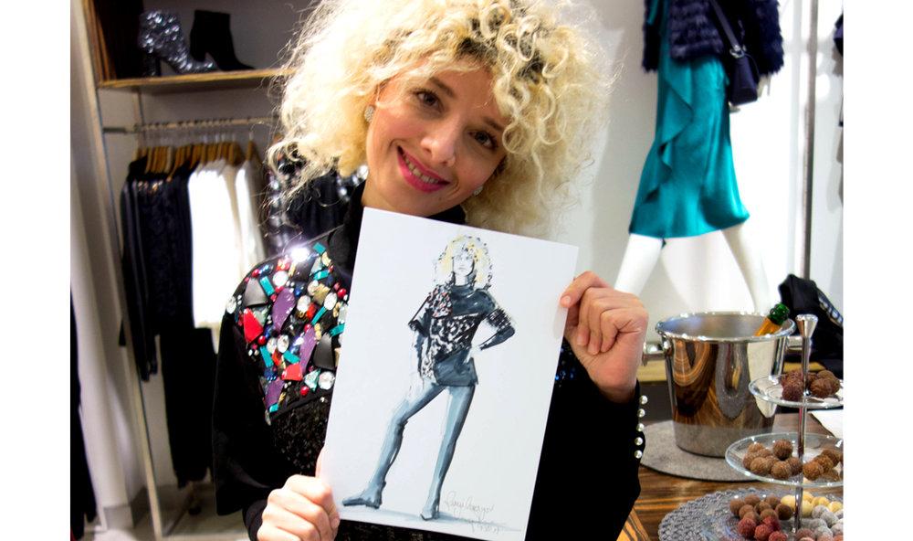 Fashion-live-Sketches-Event-Riani-Breuninger-Virginia-Romo-10.jpg