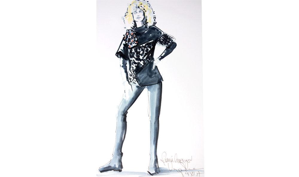 Fashion-live-Sketches-Event-Riani-Breuninger-Virginia-Romo-13.jpg