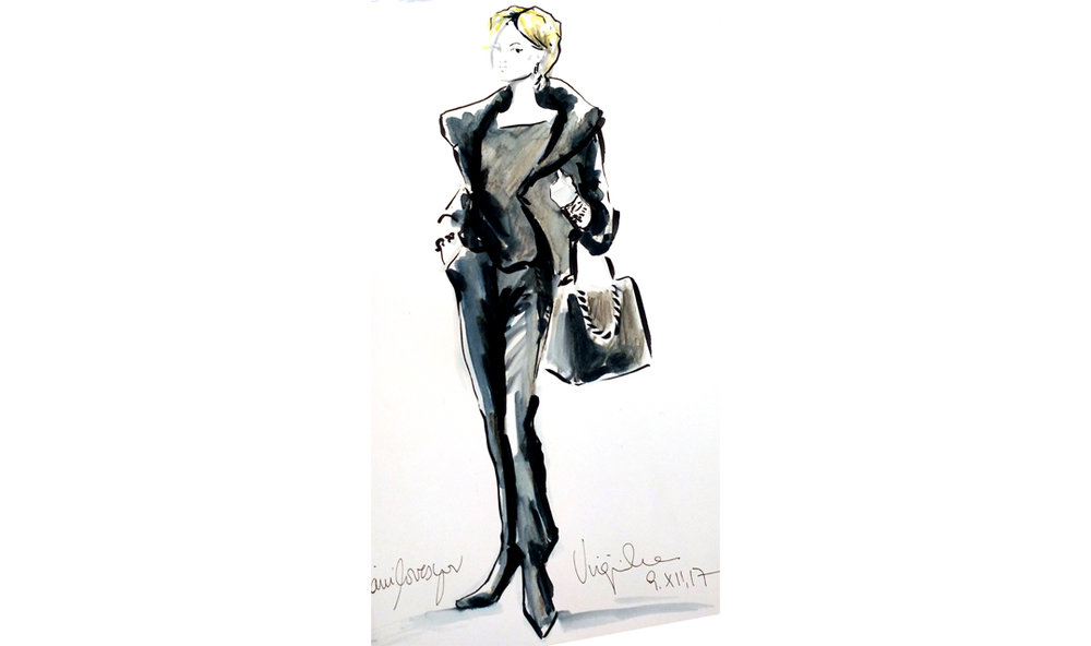 Fashion-live-Sketches-Event-Riani-Breuninger-Virginia-Romo-15.jpg