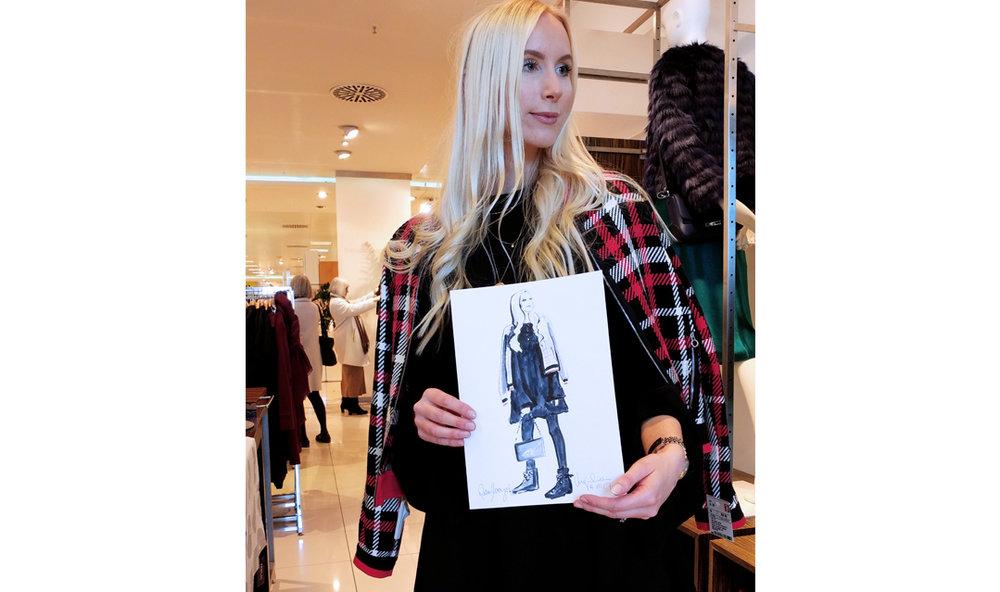 Fashion-live-Sketches-Event-Riani-Breuninger-Virginia-Romo-16.jpg