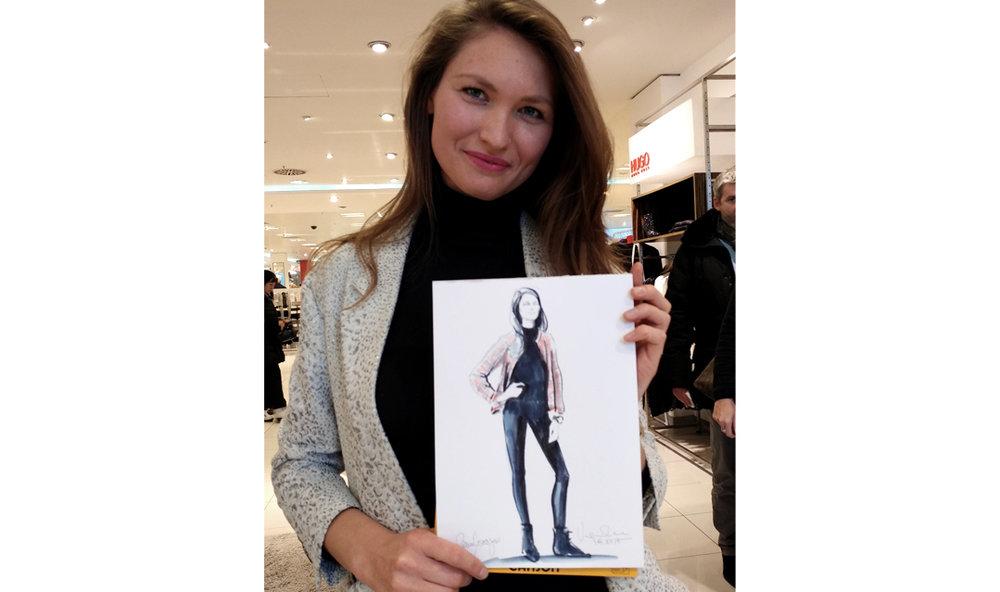 Fashion-live-Sketches-Event-Riani-Breuninger-Virginia-Romo-17.jpg