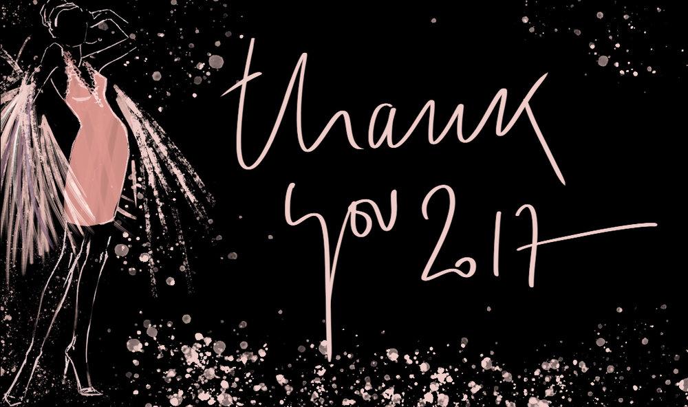 Thank-you-2017.jpg