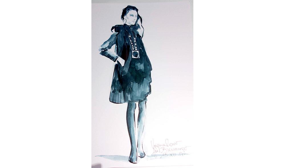 Fashion-illustration-live-Modeevent-Breuninger-Virginia-Romo-3.jpg