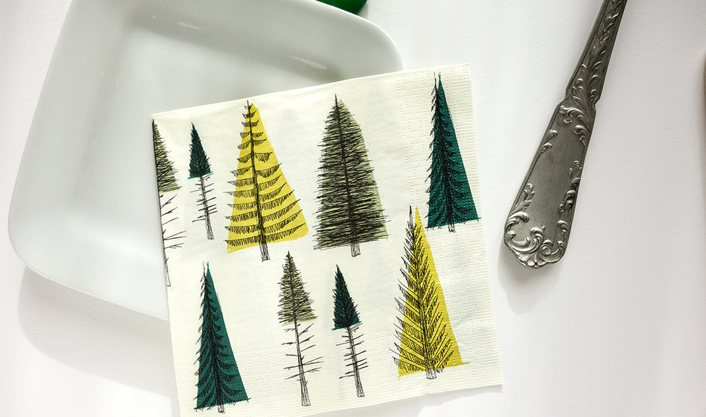 Virginia-Romo-Surface-Design-Forest-Pattern-1.jpg