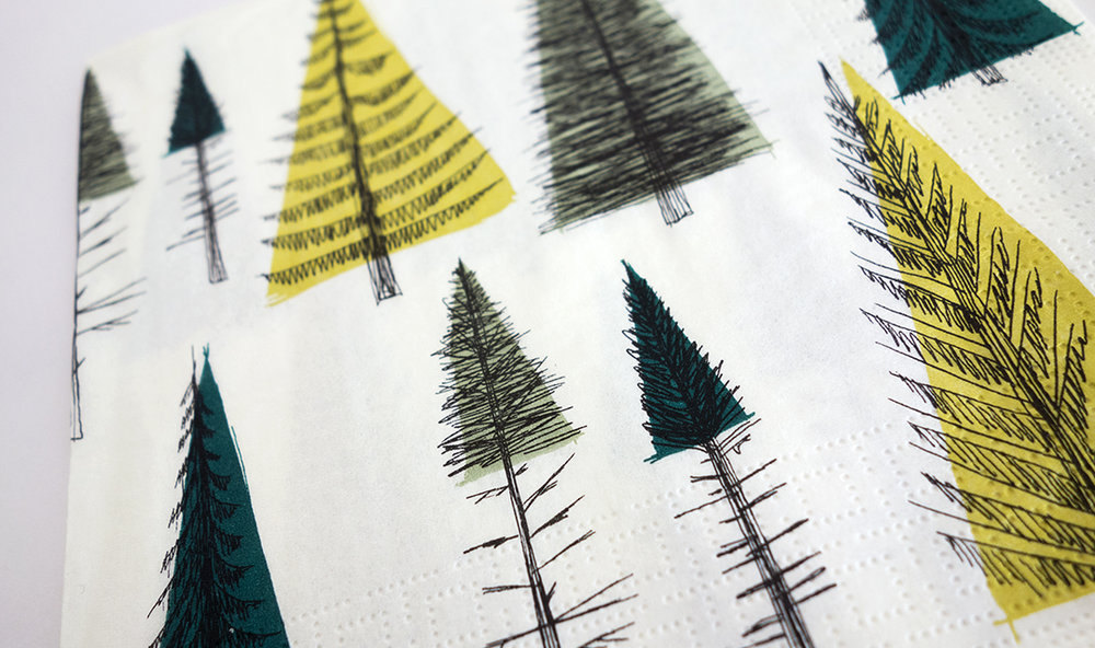 Virginia-Romo-Surface-Design-Forest-Pattern-3.jpg