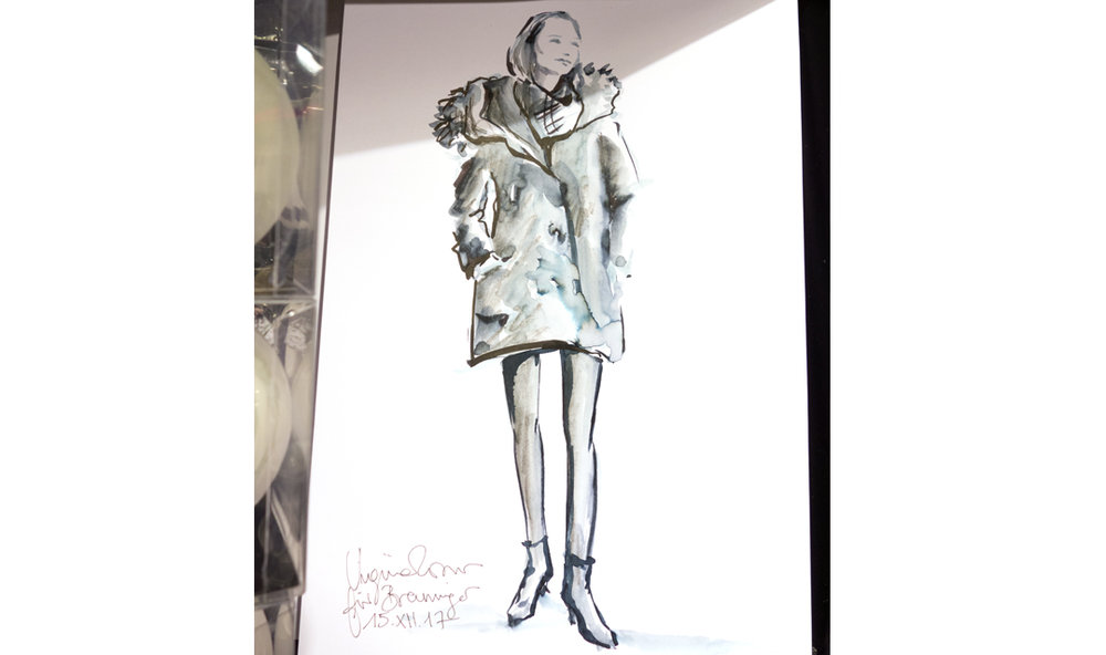 Fashion-illustration-live-Modeevent-Breuninger-Virginia-Romo-6.jpg