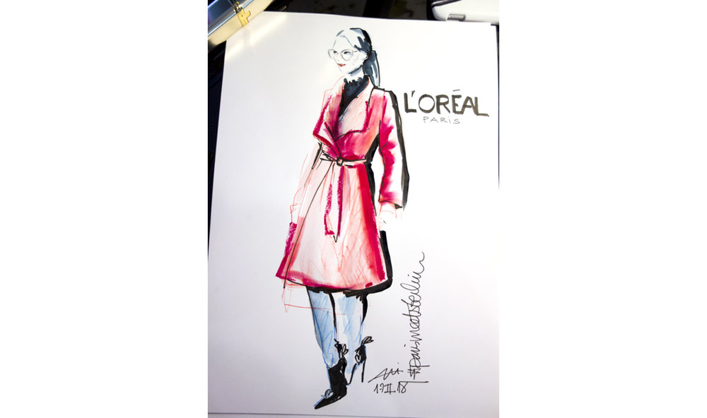 Fashion-illustration-LOreal-Event-Berlin-SisterMAG-Virginia-Romo-parismeetsberlin-06_drawing-1_vanessaxpa.jpg
