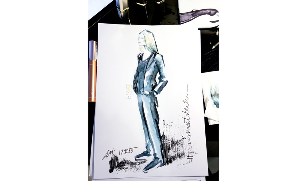 Fashion-illustration-LOreal-Event-Berlin-SisterMAG-Virginia-Romo-parismeetsberlin-06_drawing-2.jpg