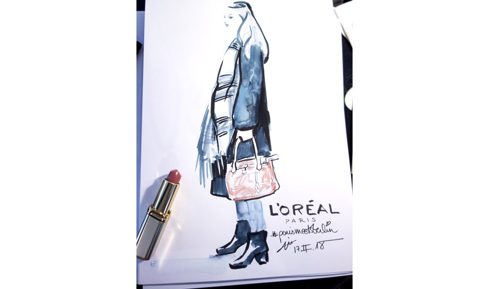Fashion-illustration-LOreal-Event-Berlin-SisterMAG-Virginia-Romo-parismeetsberlin-06_drawing-6_saaraah__.jpg