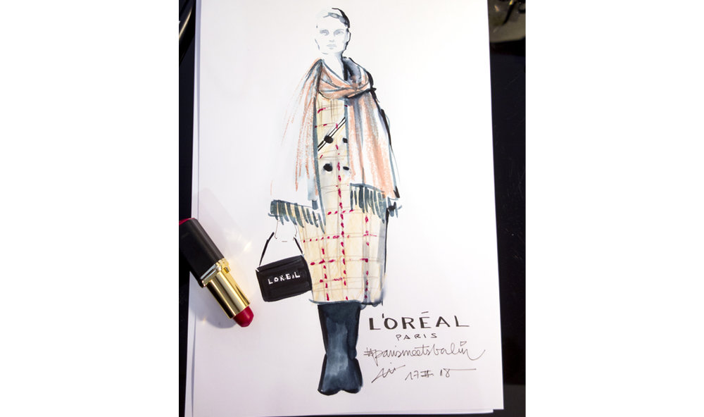Fashion-illustration-LOreal-Event-Berlin-SisterMAG-Virginia-Romo-parismeetsberlin-06_drawing-9.jpg