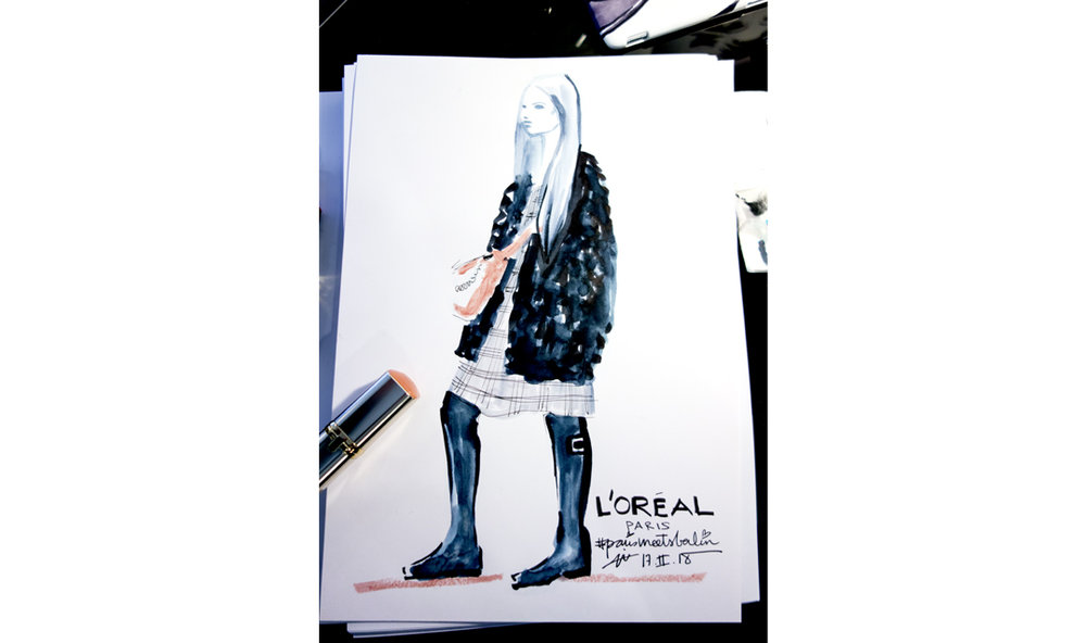 Fashion-illustration-LOreal-Event-Berlin-SisterMAG-Virginia-Romo-parismeetsberlin-08_drawing-3.jpg
