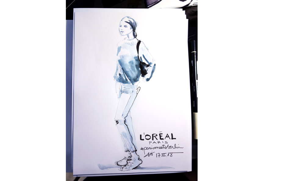 Fashion-illustration-LOreal-Event-Berlin-SisterMAG-Virginia-Romo-parismeetsberlin-08_drawing-5.jpg