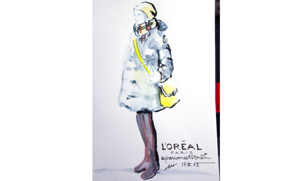 Fashion-illustration-LOreal-Event-Berlin-SisterMAG-Virginia-Romo-parismeetsberlin-08_drawing-6.jpg