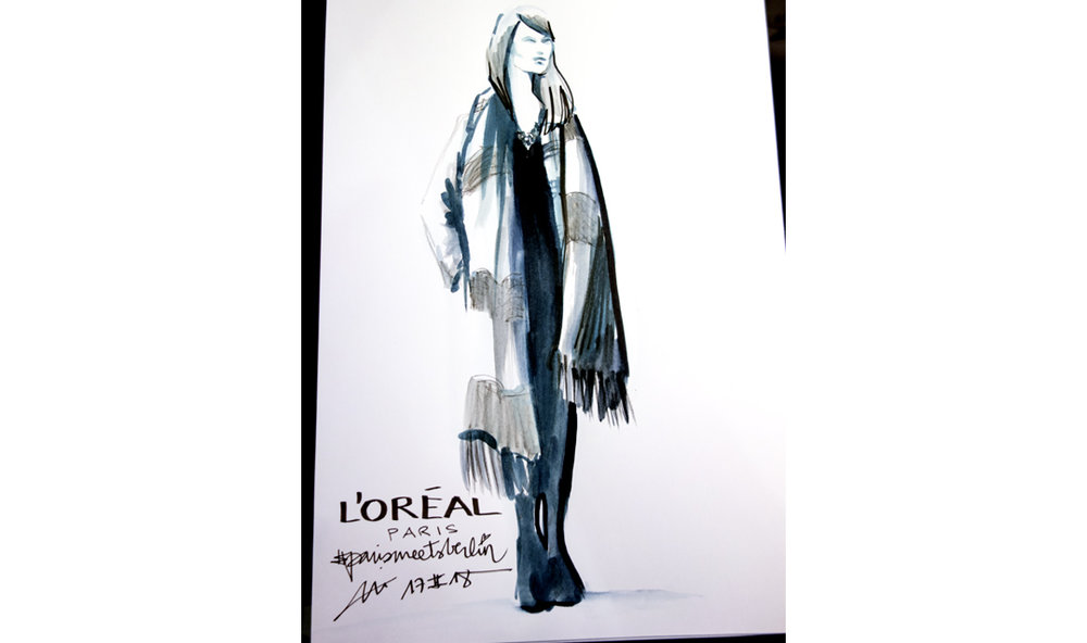 Fashion-illustration-LOreal-Event-Berlin-SisterMAG-Virginia-Romo-parismeetsberlin-08_drawing-8.jpg