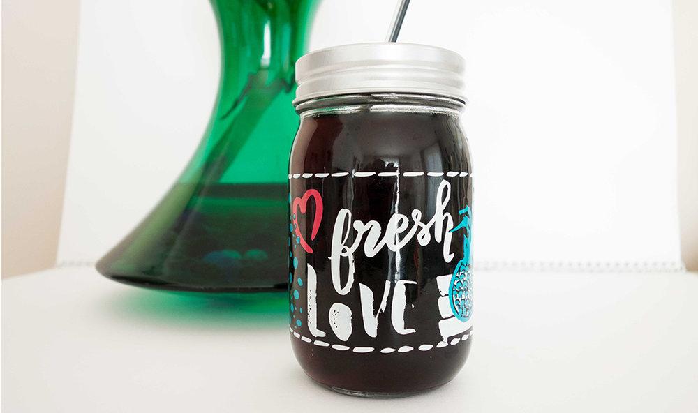 Virginia Romo Licensing Illustration Motif Make-It-Take -It Bottling Jar.jpg