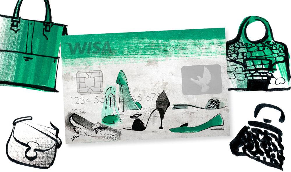 Credit-Card-Background-Virginia-Romo-Fashion-Illustration.jpg