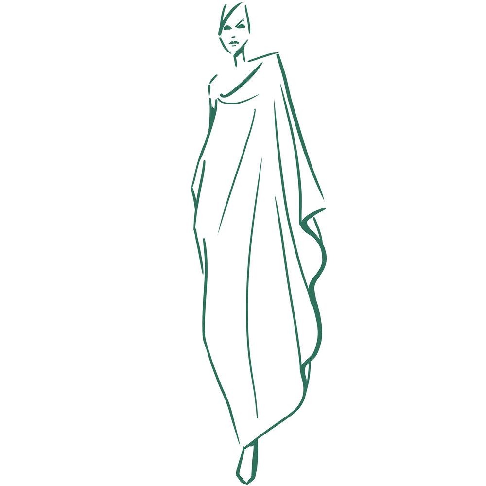 Virginia-Romo-Illustration-150424.jpg