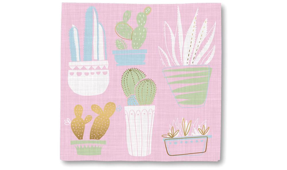 Virginia-Romo-Licensing-PPD-Cactus-2.jpg