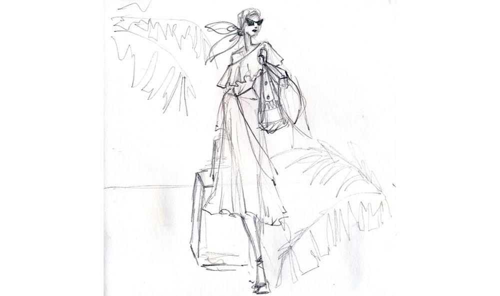 Virginia-Romo-Illustration-Freebie-Luggage-Tag-3.jpg