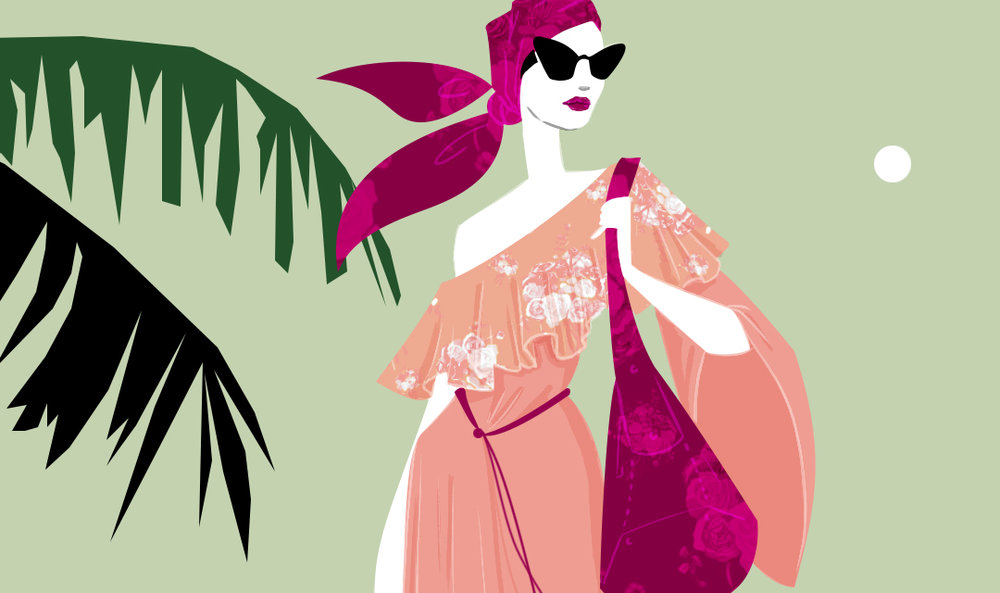 Virginia-Romo-Illustration-Freebie-Luggage-Tag-4.jpg