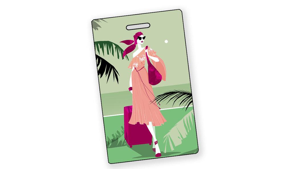 Virginia-Romo-Illustration-Freebie-Luggage-Tag-2.jpg