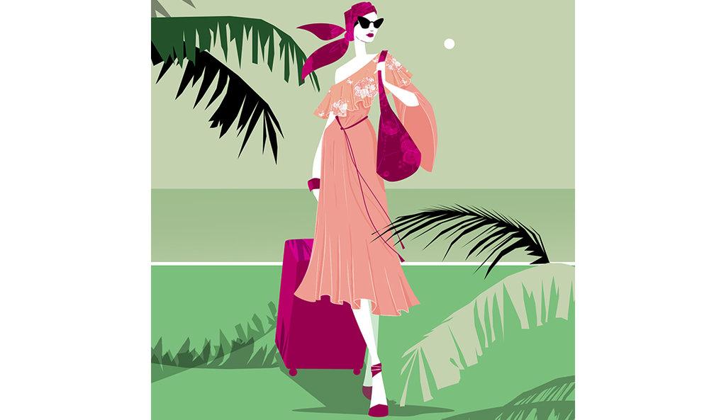 Virginia-Romo-Illustration-Freebie-Luggage-Tag-1.jpg