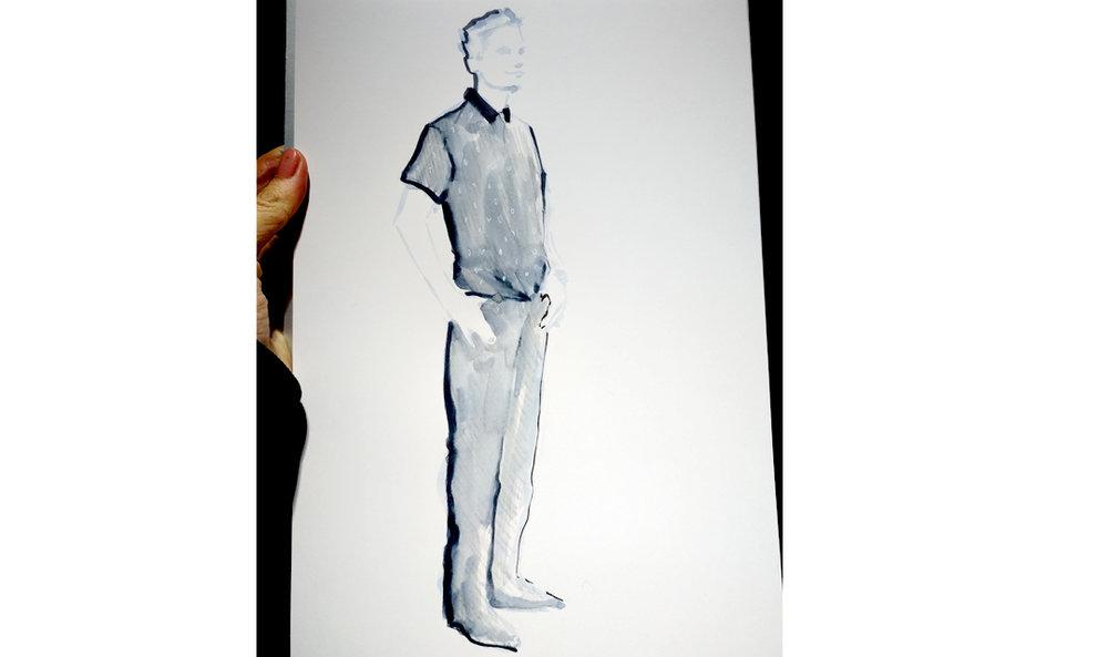 Virginia-Romo-live-sketch-Les-Ateliers-Lillet-Stuttgart-9.jpg