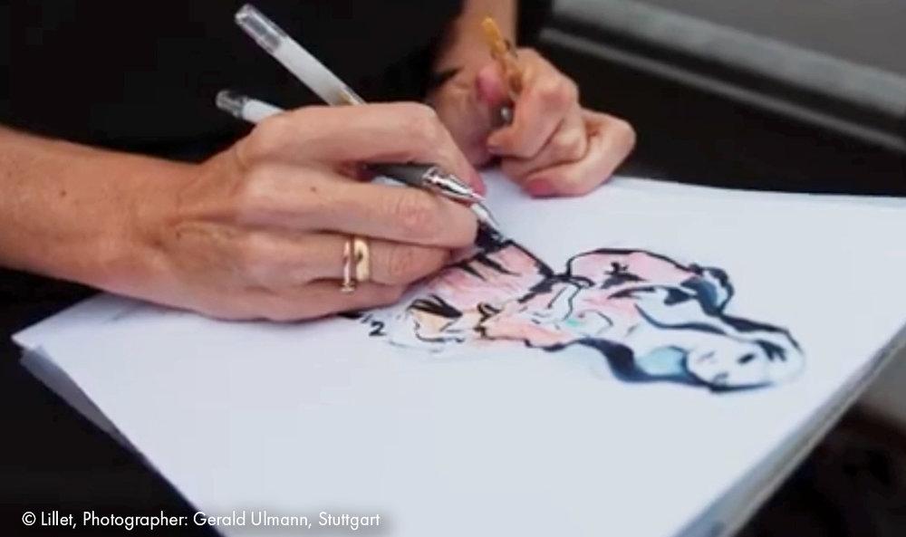 Virginia-Romo-live-sketch-Les-Ateliers-Lillet-Stuttgart-12.jpg