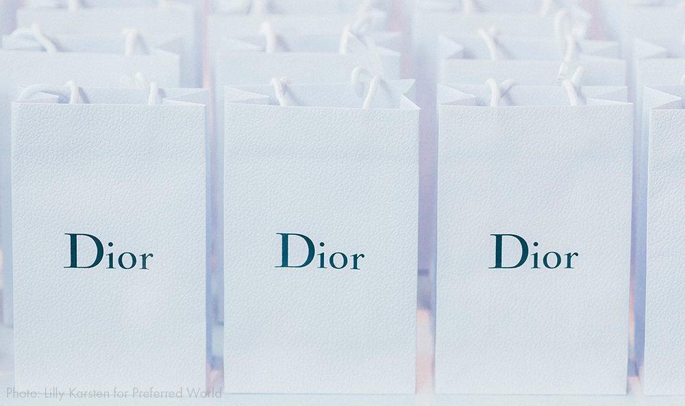 Virginia-Romo-live-Sketch-Event-Fashion-Illustration-Joy-by-Dior-Munich-16.jpg