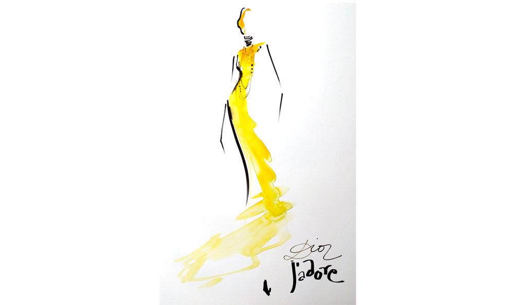 Virginia-Romo-live-Sketch-Event-Fashion-Illustration-Joy-by-Dior-Munich-25.jpg
