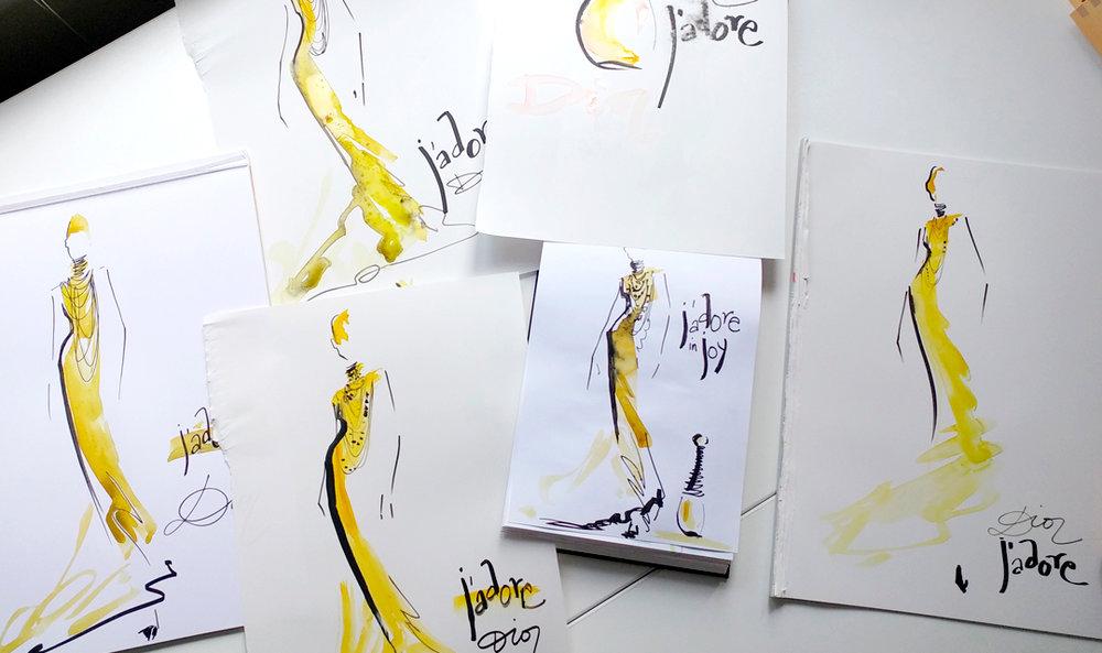 Virginia-Romo-live-Sketch-Event-Fashion-Illustration-Joy-by-Dior-Munich-24.jpg