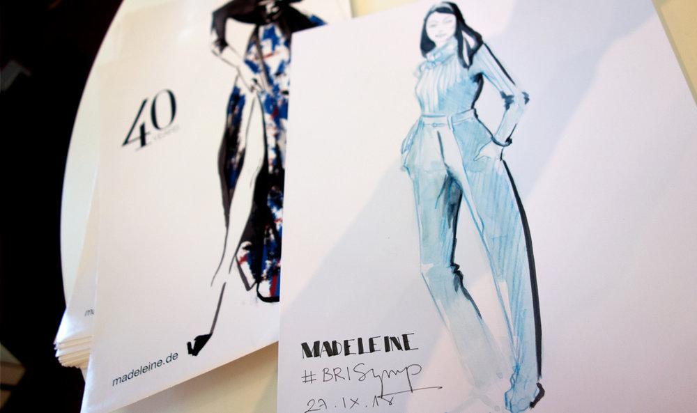 Virginia-Romo-Fashion-Drawing-Event-for-Madeleine-and-Brigitte-Symposium-6.jpg