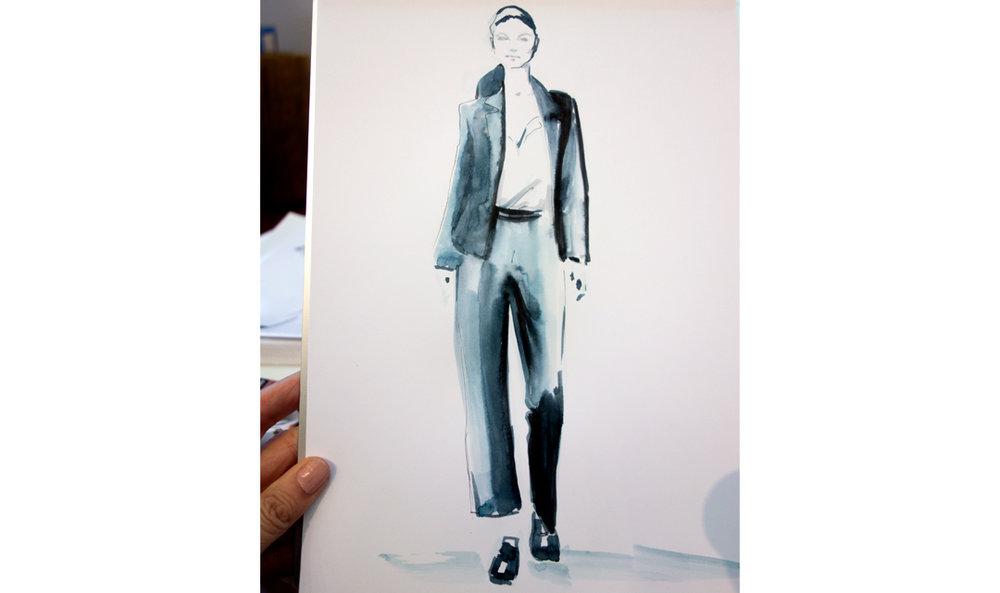 Virginia-Romo-Fashion-Drawing-Event-for-Madeleine-and-Brigitte-Symposium-5.jpg