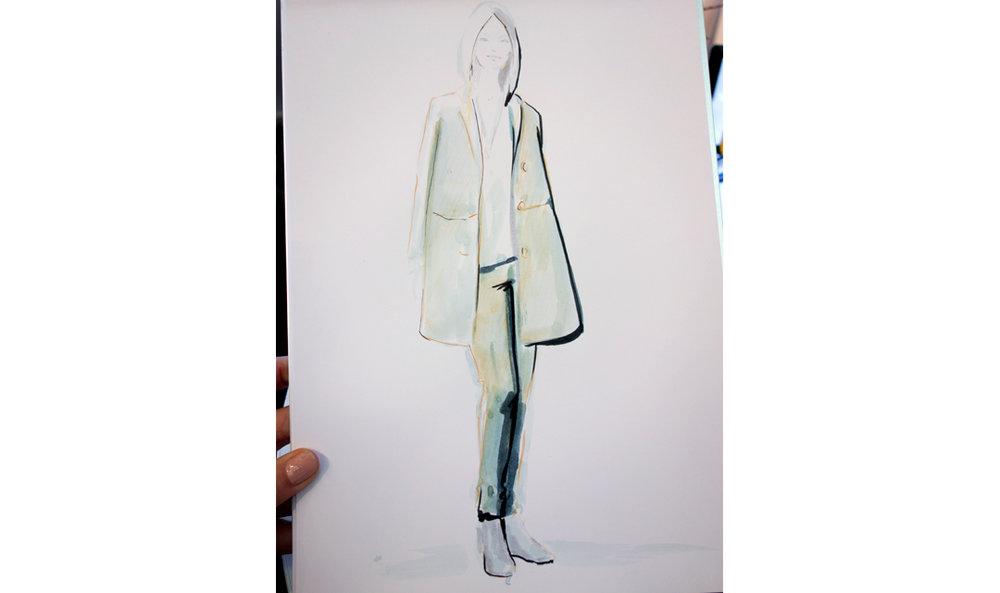 Virginia-Romo-Fashion-Drawing-Event-for-Madeleine-and-Brigitte-Symposium-7.jpg