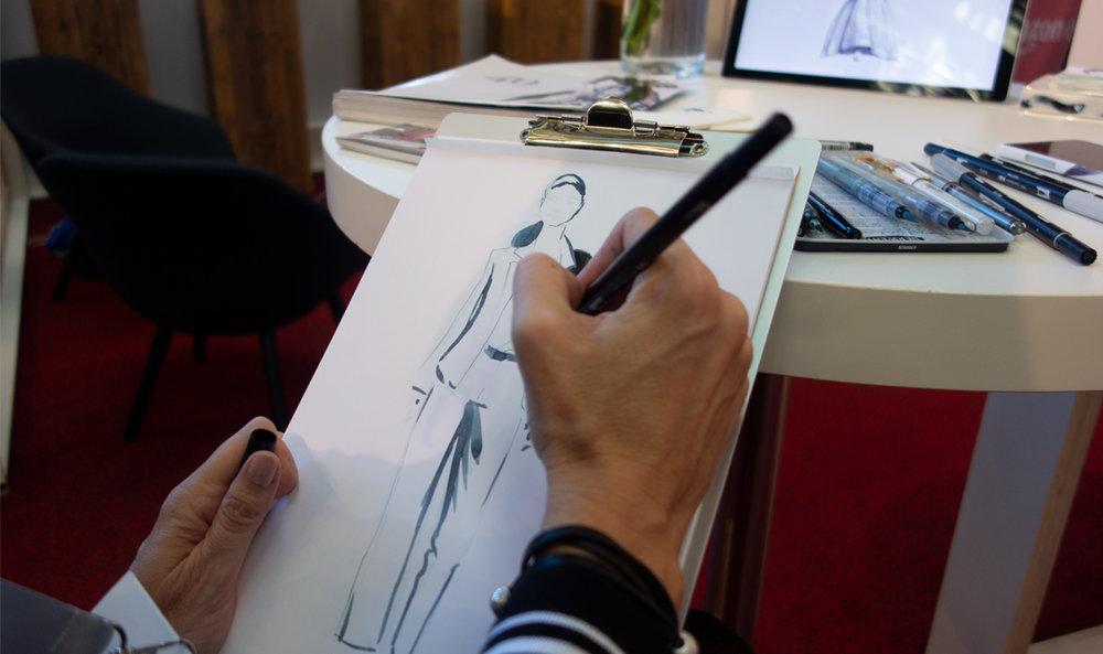 Virginia-Romo-Fashion-Drawing-Event-for-Madeleine-and-Brigitte-Symposium-4.jpg