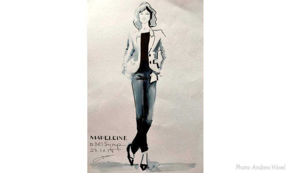 Virginia-Romo-Fashion-Drawing-Event-for-Madeleine-and-Brigitte-Symposium-9.jpg