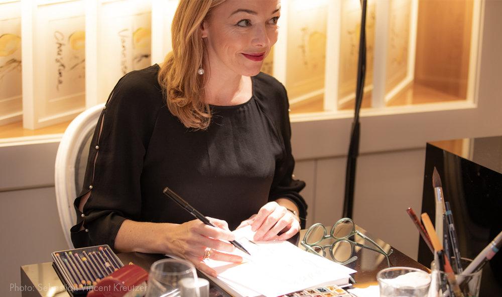 Virginia-Romo-Fashion-Illustration---Dior-VOGUE-Xmas-2018-live-sketching-event-yo-feliz.jpg