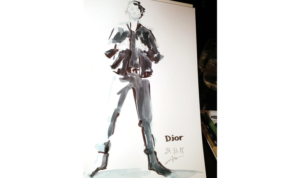 Virginia-Romo-Fashion-Illustration---Dior-VOGUE-Xmas-2018-live-sketching-event-7.jpg