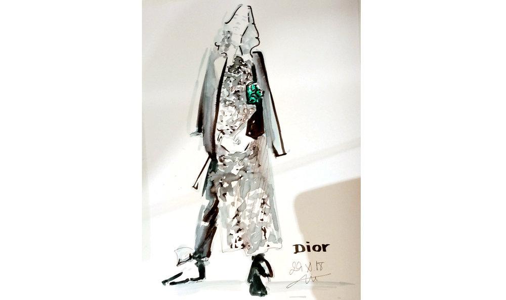 Virginia-Romo-Fashion-Illustration---Dior-VOGUE-Xmas-2018-live-sketching-event-9.jpg