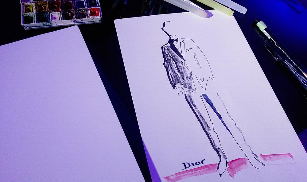 Live-Sketch-Event-Fashion-Illustration-Virginia-Romo-Dior-Jahreskonferenz-8.jpg