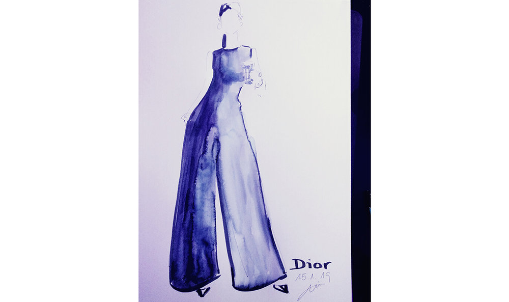 Live-Sketch-Event-Fashion-Illustration-Virginia-Romo-Dior-Jahreskonferenz-1.jpg