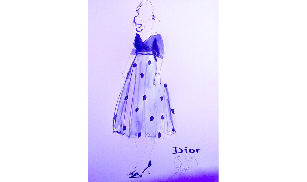 Live-Sketch-Event-Fashion-Illustration-Virginia-Romo-Dior-Jahreskonferenz-3.jpg