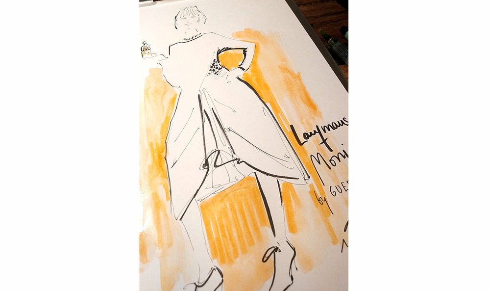 Live-Sketch-Event-Fashion-Illustration-Virginia-Romo-for-Guerlain-Annual-Conference-1.jpg