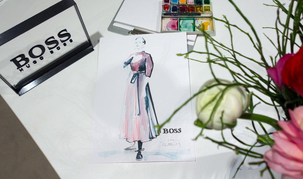 Hugo-Boss-Event-live-drawing-Fashion-Illustration-Virginia-Romo-4.jpg