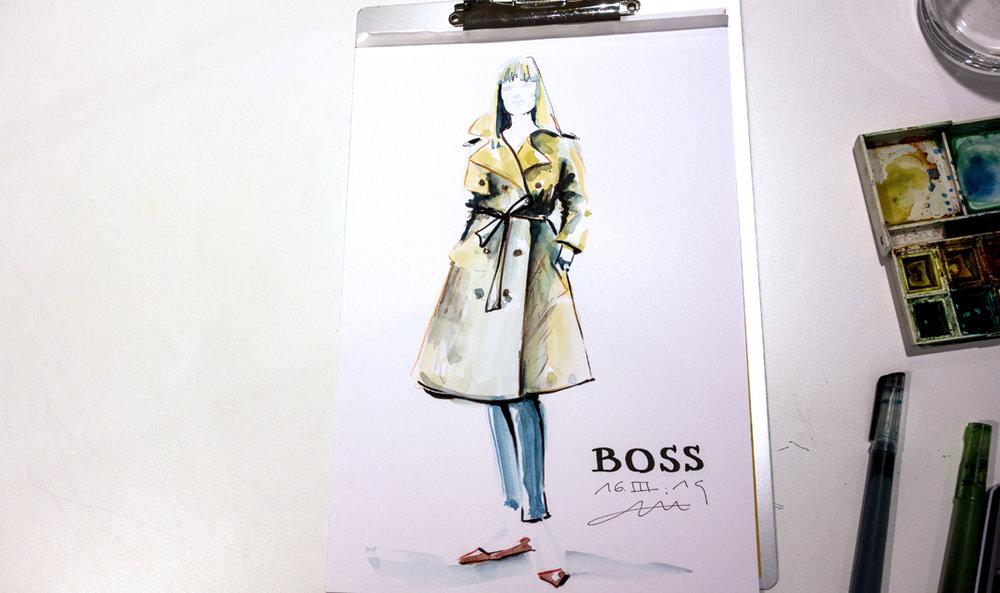 Hugo-Boss-Event-live-drawing-Fashion-Illustration-Virginia-Romo-11.jpg
